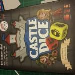 Castle Dice Insert - 7