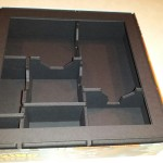 King of Tokyo Box Insert - 5